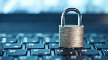 Дія / система кіберзахисту / кіберзахист / Google / Cisco / Держспецзв'язку /захист інформації кібербезпеки в Україні