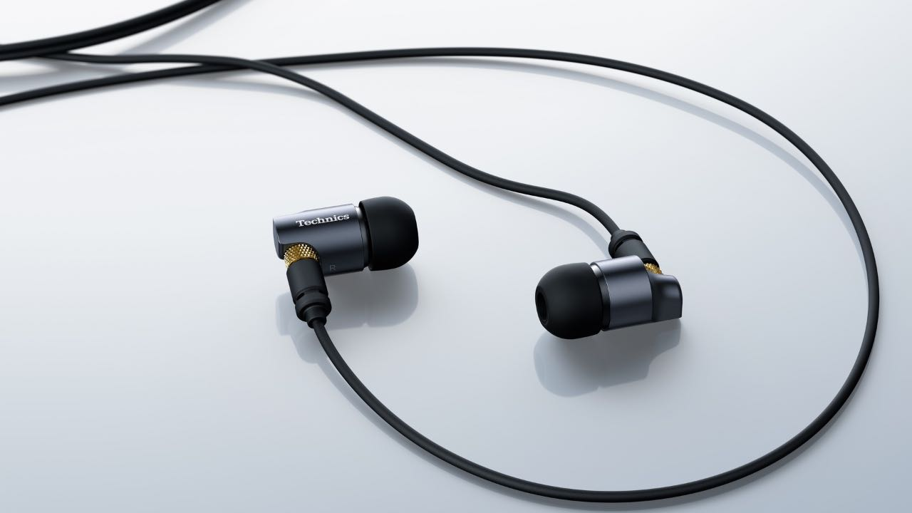 TechnicsEAH-TZ700