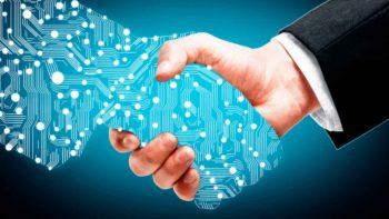 паролі / дослідницькі лабораторії зі штучного інтелекту