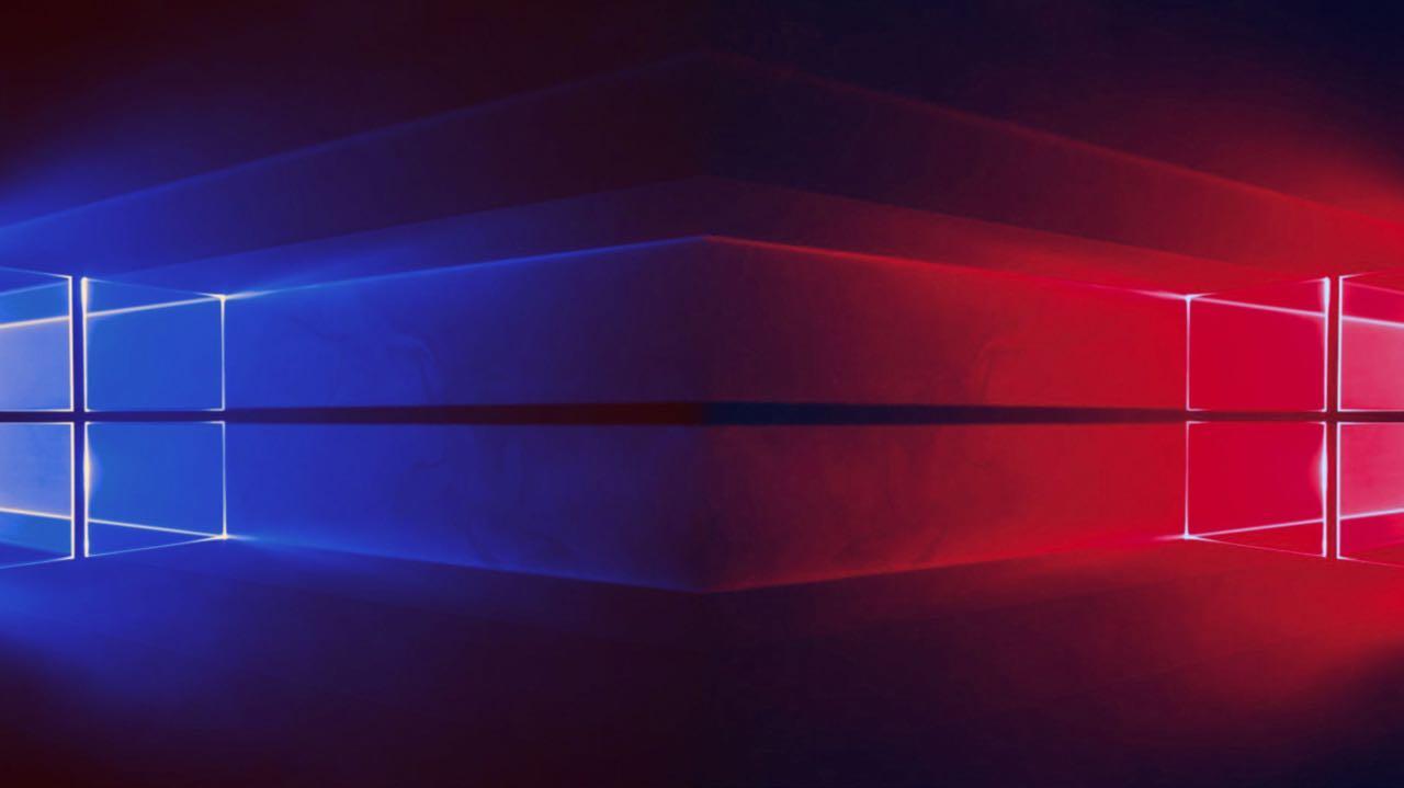 Важливе оновлення Windows 10 викликає серйозні проблеми