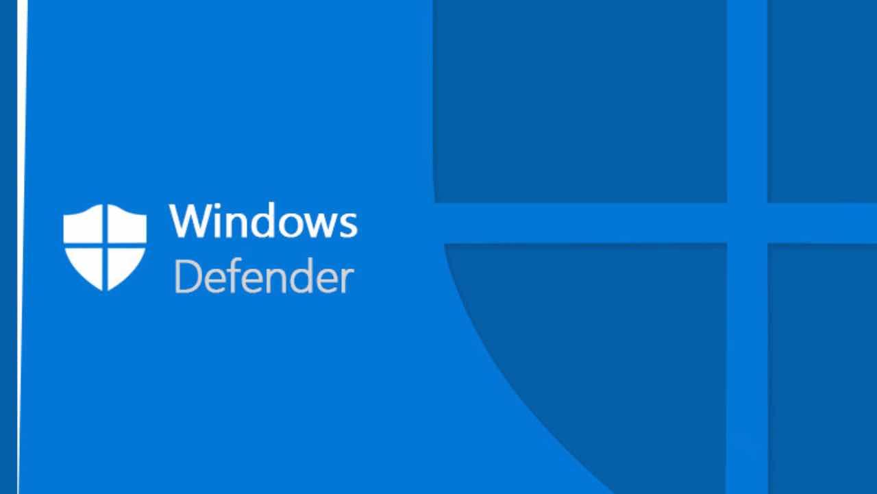 Microsoft запустить антивірусний додаток Defender для Android та iOS
