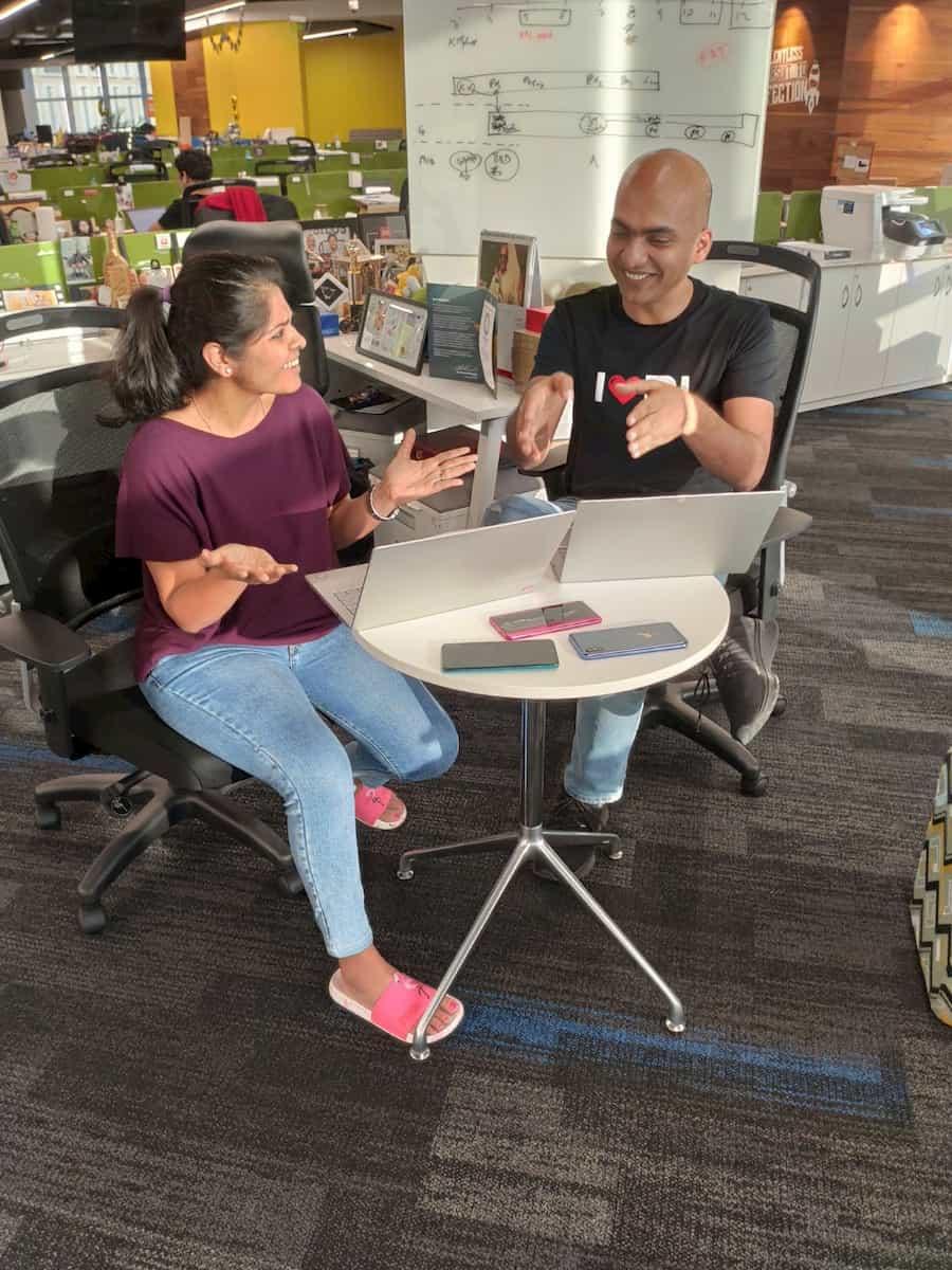 Xiaomi Poco F2: компанія дражнить анонсом