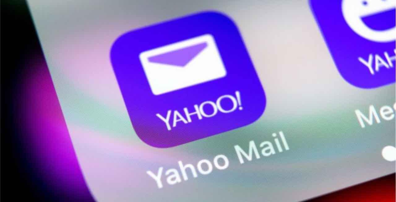 Колишній інженер Yahoo визнав вину у зломі поштових скриньок