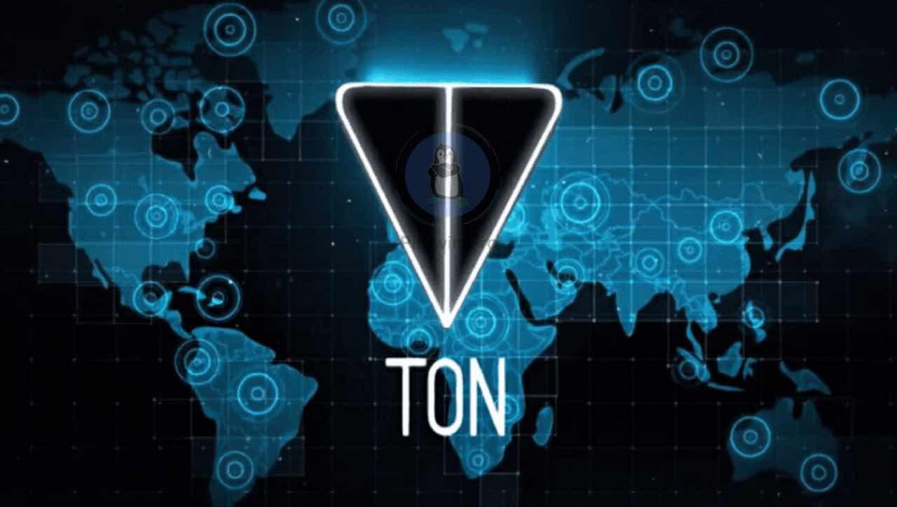 Telegram не зможе використовувати блокчейн-платформу TON і криптовалюту Gram