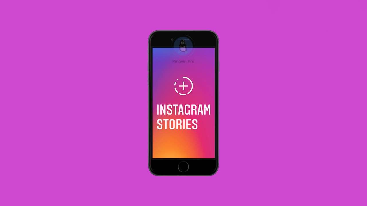 Instagram блокуватиме контент, який пропагандує насилля