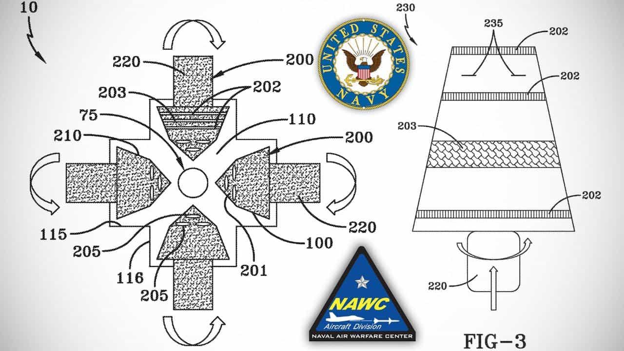 В США запатентували компактний ядерний реактор
