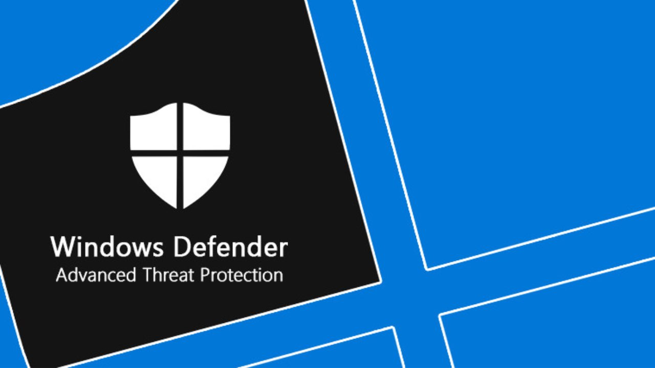 Оновлення Windows 10 KB4517389 ламає антивірус та MVB3 програми