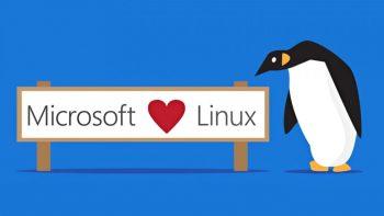 Linux GUI