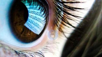виявлення очних хвороб