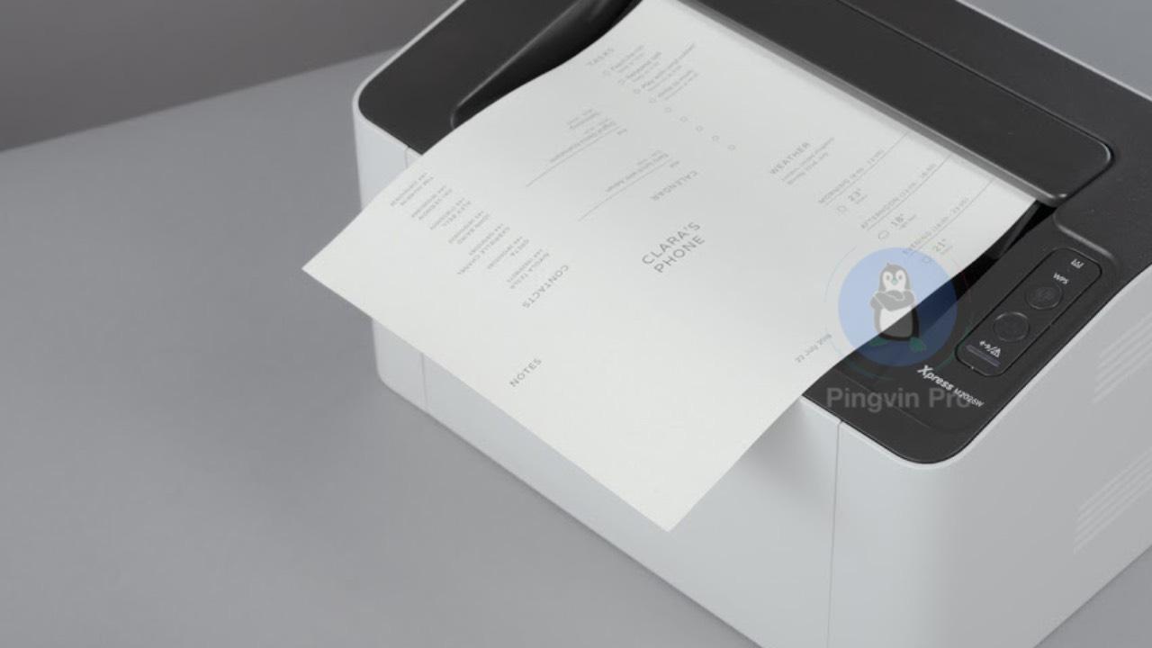 Google та Special Projects розробили паперовий смартфон