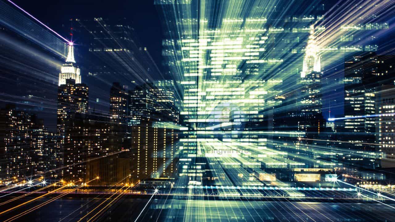 Розумне місто Галл працює на власній операційній системі CityOS