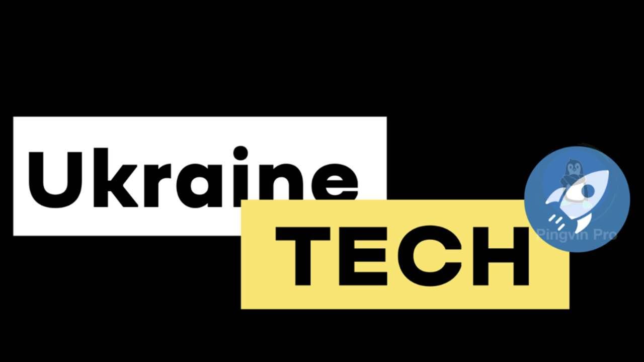 На CES 2020 буде представлено 6 українських стартапів