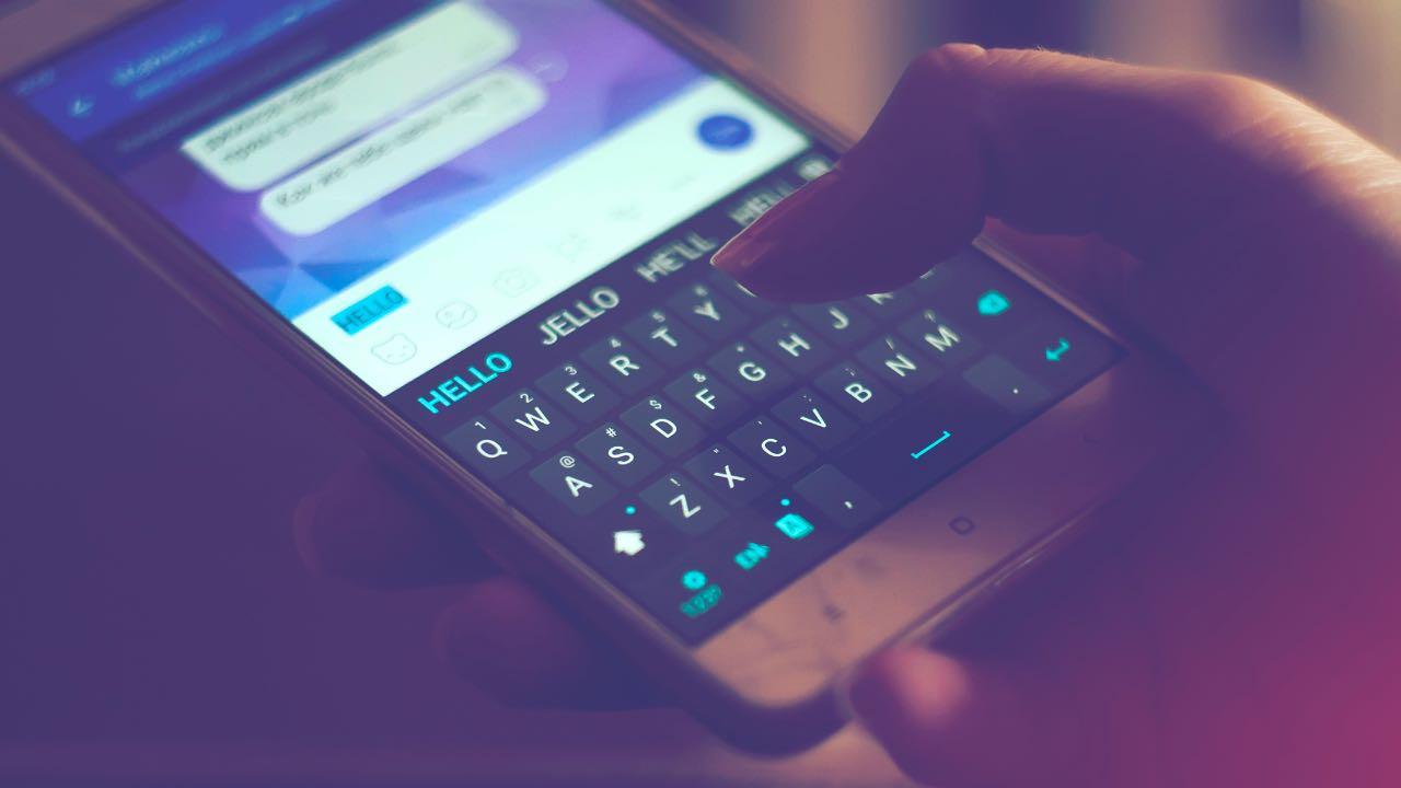Viber для Android та iOS отримав нові можливості