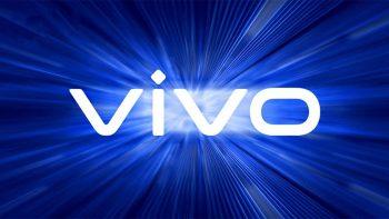 vivo Vision+