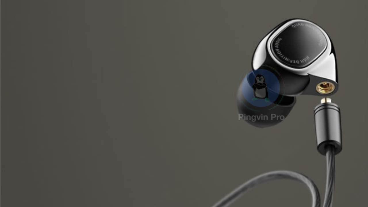 Xiaomi навушники Wired & Wi-Fi