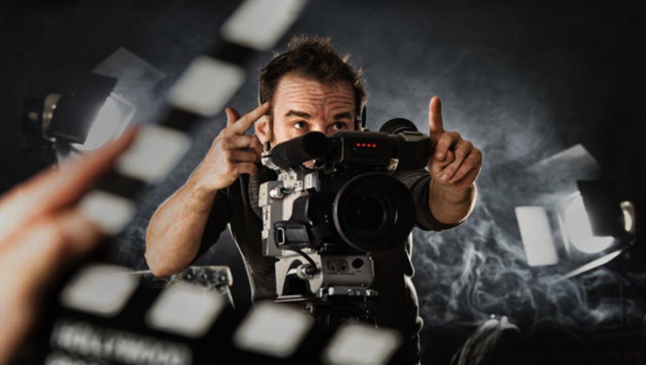 10 правил зйомки рекламного ролика
