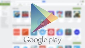 Google Play Store | Android