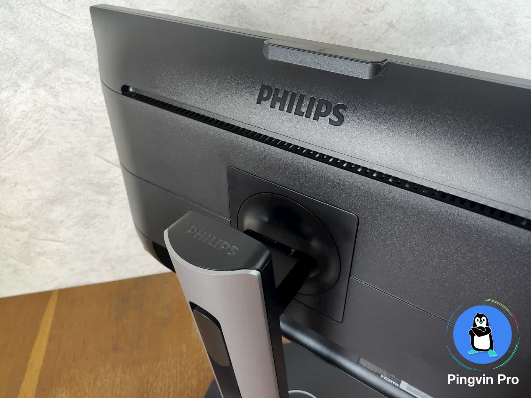 Philips 241B7QUBHEB/00