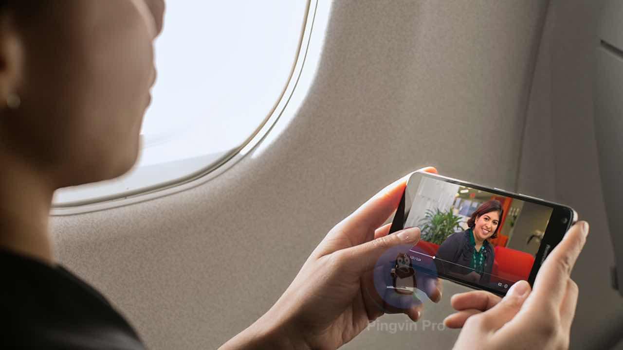 Нова технологія Microsoft поліпшує голос і прибирає фоновий шум на відео