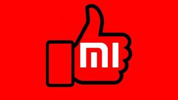 MIUI 13 / Xiaomi