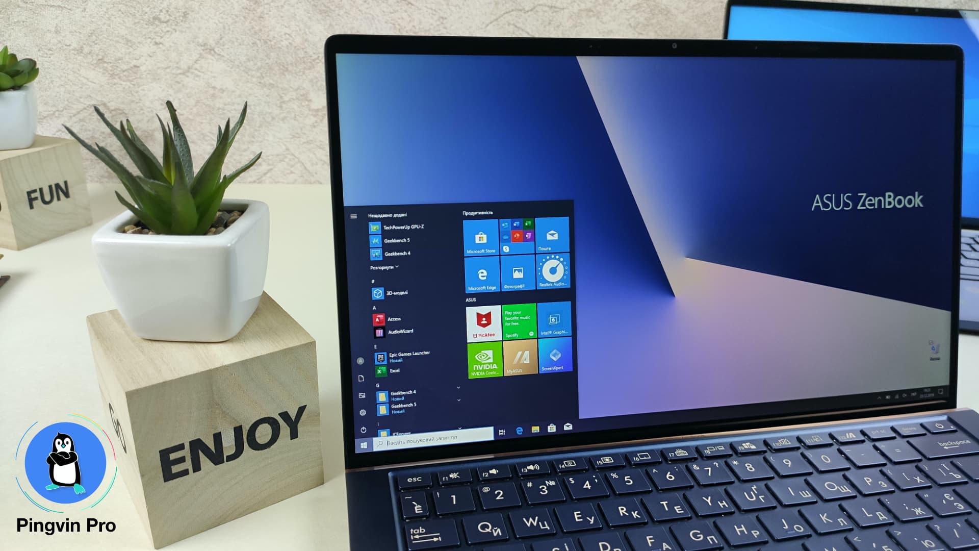 Microsoft хоче змінити план оновлень Windows 10