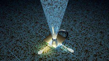 криптографічного захисту