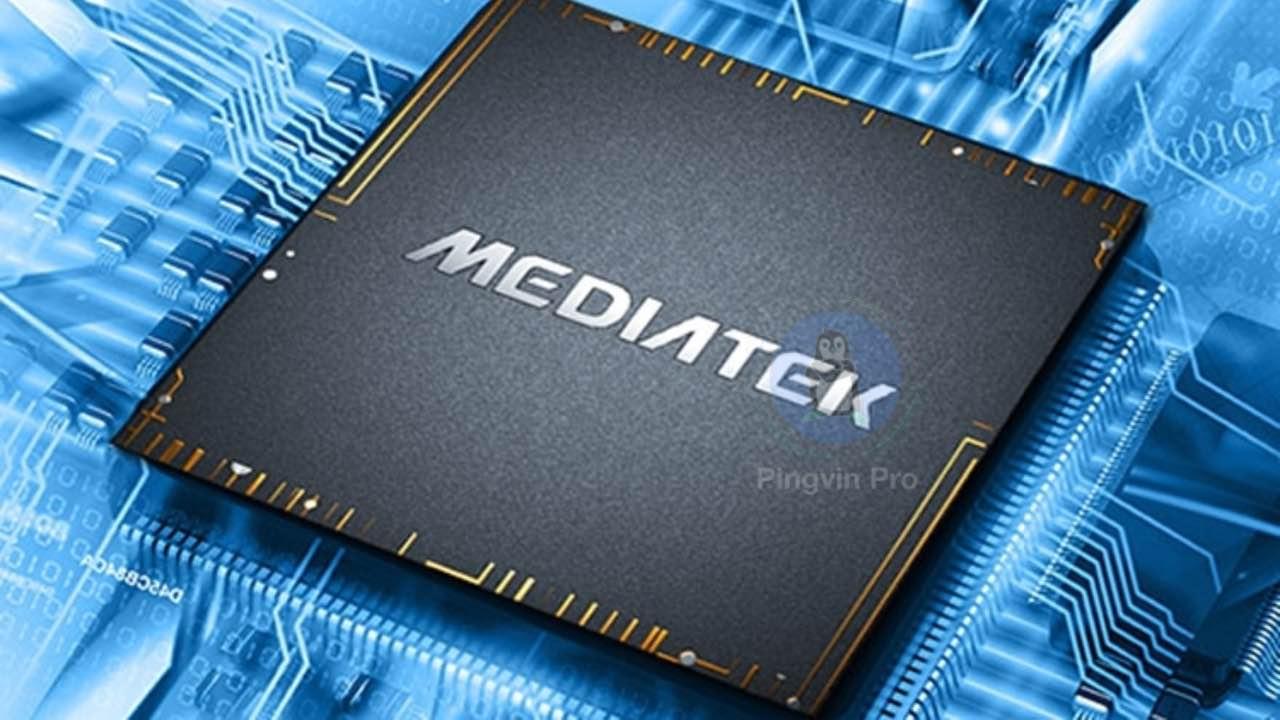 Google випустив важливий патч безпеки для пристроїв із чипами MediaTek