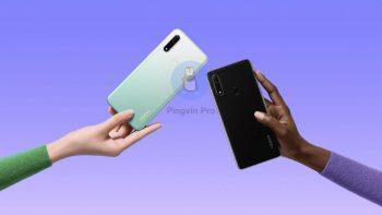 OPPO підтвердила розробку власних мобільних чипів