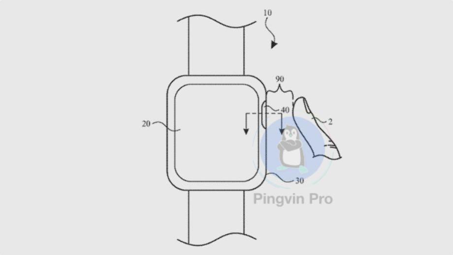 Apple Watch 6 можуть позбавити фізичної кнопки