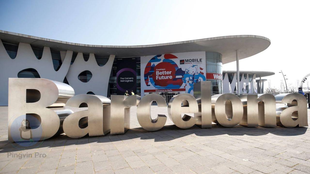 Технологічну виставку MWC 2020 можуть скасувати