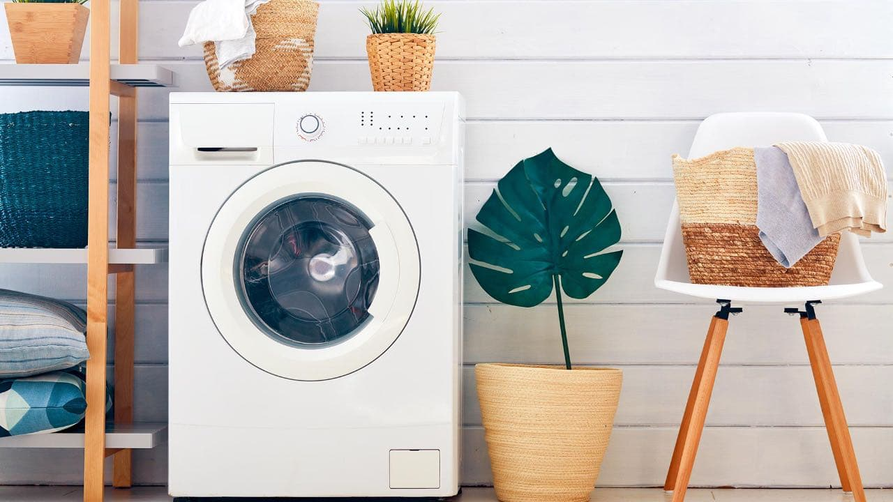 Корисні поради щодо вибору пральної машини