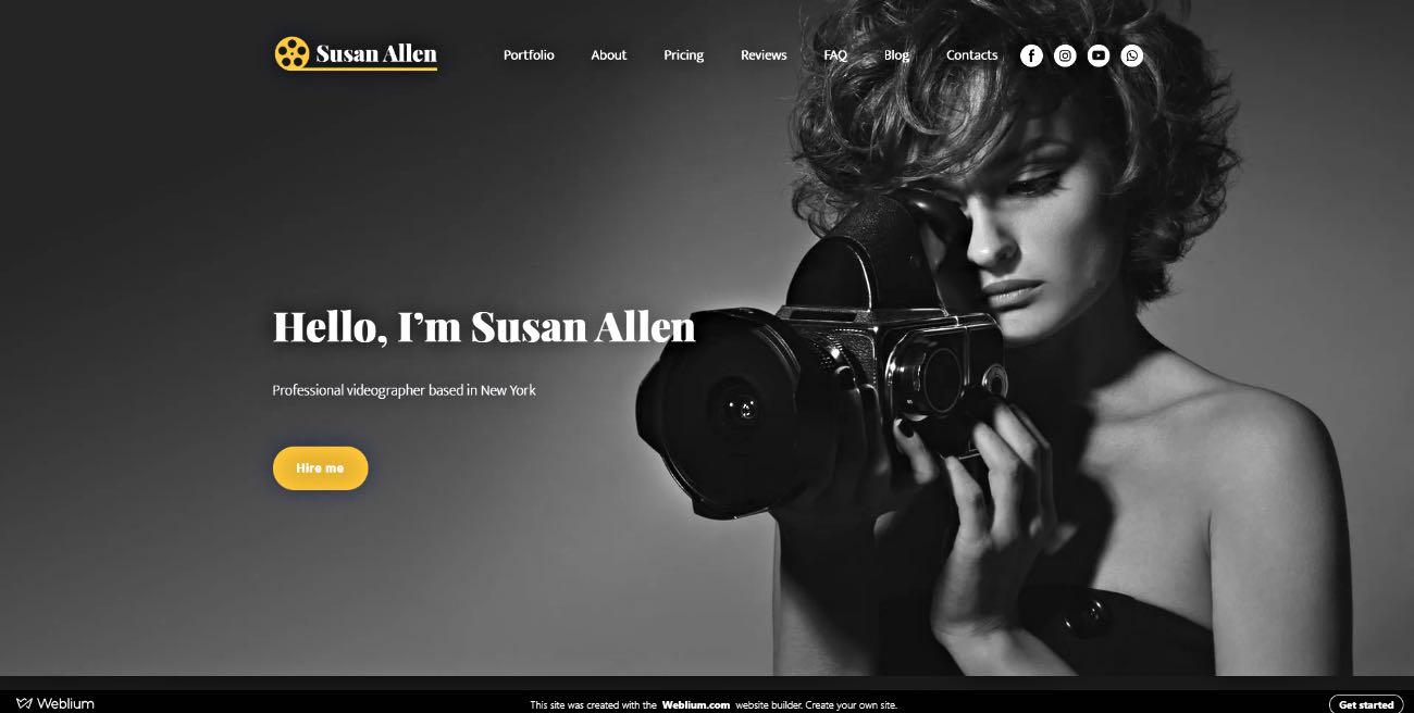 Як прокачати навички веб-дизайну: 5 порад і ресурси – Weblium