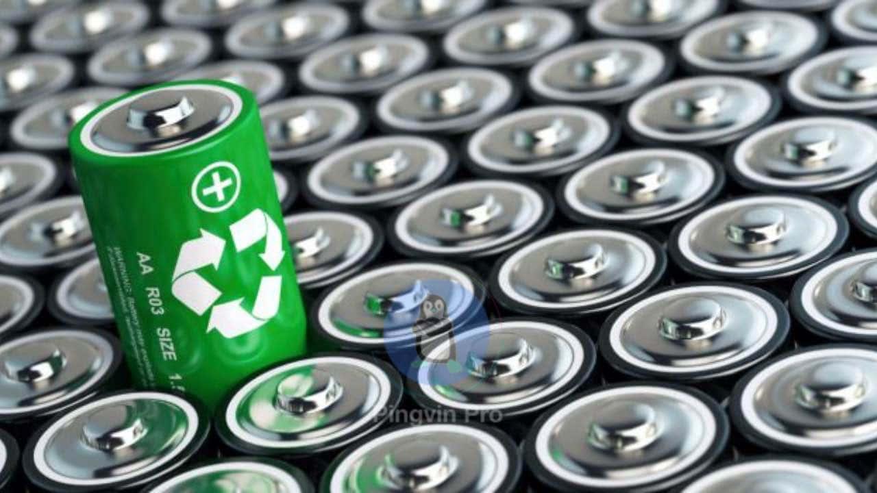 Дослідники знайшли спосіб виробляти безпечніші літій-сірчані акумулятори
