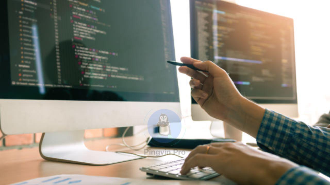 DuckDuckGo опублікував перелік веб-трекерів, які збирають дані