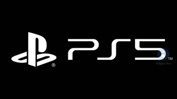 Sony PS5 / PlayStation 5