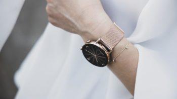 Huawei Mate Watch отримає операційну систему HarmonyOS і вийде восени