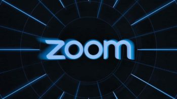Zoom для Android