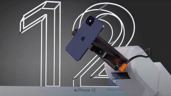 iPhone 12 / iPhone з 5G