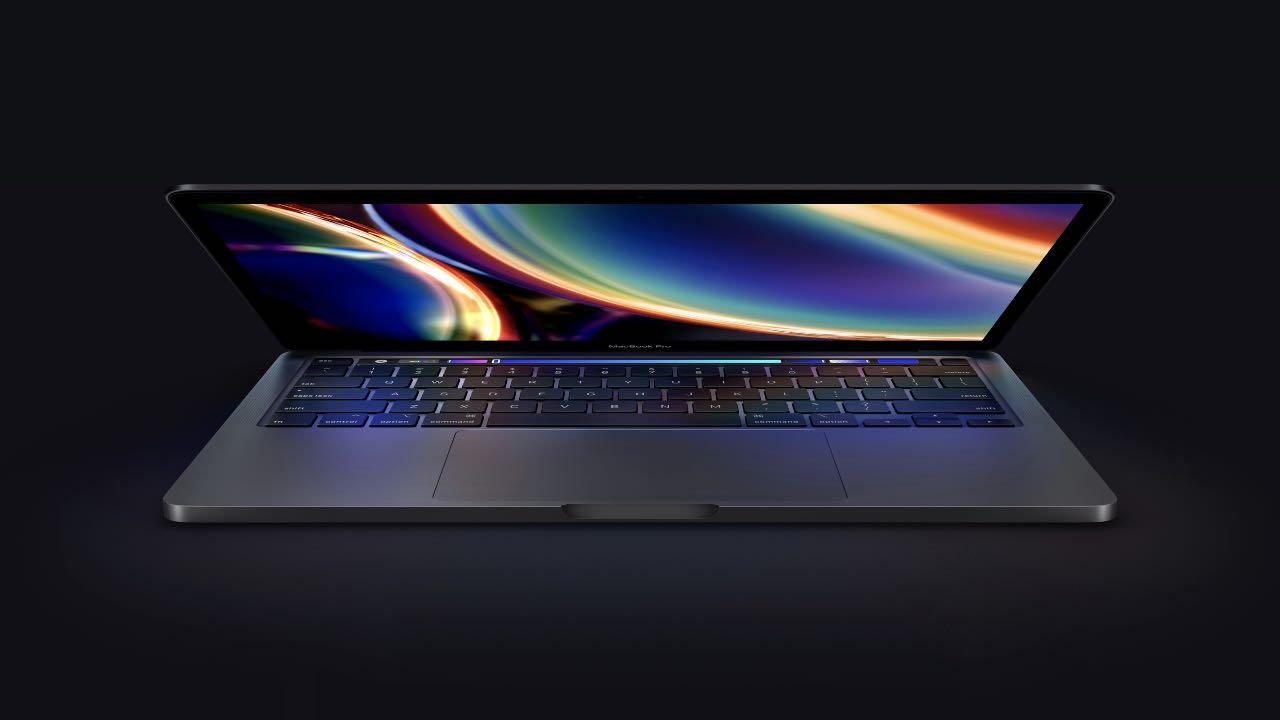 iMac Apple може мати ексклюзивні процесори Intel