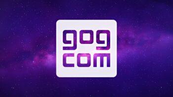 На GOG безкоштовно роздають «олдскульні» ігри