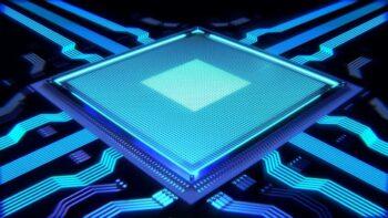 Компанія Sanso складе конкуренцію Qualcomm, MediaTek та Samsung