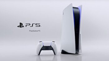 Sony PlayStation 5 / Sony PS5