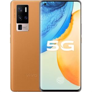 vivo X50 Pro+ 5G