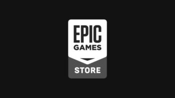 Epic Games Store / Stranded Deep