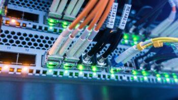 Уряд ухвалив пропозиції Мінцифри, які потрібні для розвитку інтернету в Україні