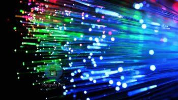 Про електронні комунікації / Stellar Development Foundation / квантового Інтернету / швидкості Інтернету