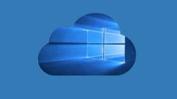 Microsoft працює над віртуалізованою ОС для ПК