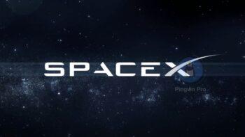 SpaceX доставила на орбіту Землі третій геонавігаційний GPS-супутник III покоління