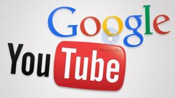 Життя за один день 2020 / YouTube та Google / Google та YouTube / Мітки конфіденційності
