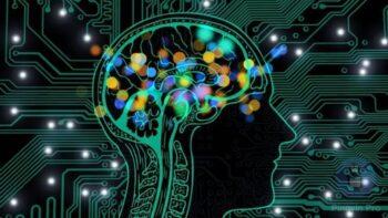 Хвороба Альцгеймера - Штучний інтелект